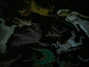 Grupa VIII - 05.12.2014 - Planetarium
