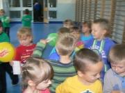Grupa X - 03.10.2014 - Dolnośląskie Dni Nauki
