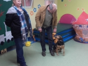 spotkanie z psem 001