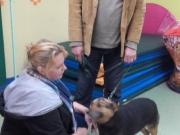 spotkanie z psem 003