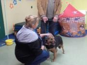 spotkanie z psem 005