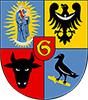 logo-glogow2