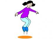 LEK jump col.jpg
