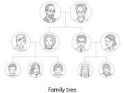 z22061469AMPJak-narysowac-drzewo-genealogiczne-