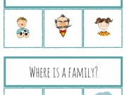 CLOTHES-SPIN-GAME-FAMILY-4