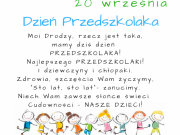 20-wrzesnia-2