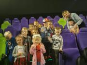 kino4