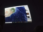 planetarium-2-2