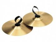 talerze-perkusyjne-15-cm